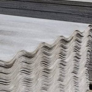 EPA to allow Asbestos building material to make comeback