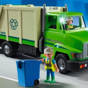 Recycling Shipments down 96% while bulk hold up looms